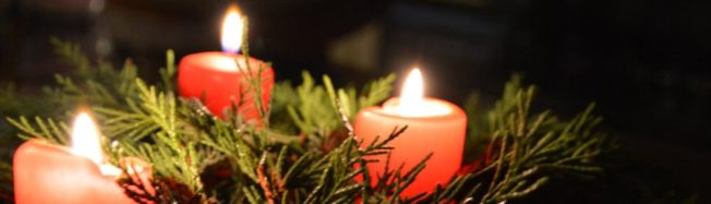 cropped-advent-3.jpg